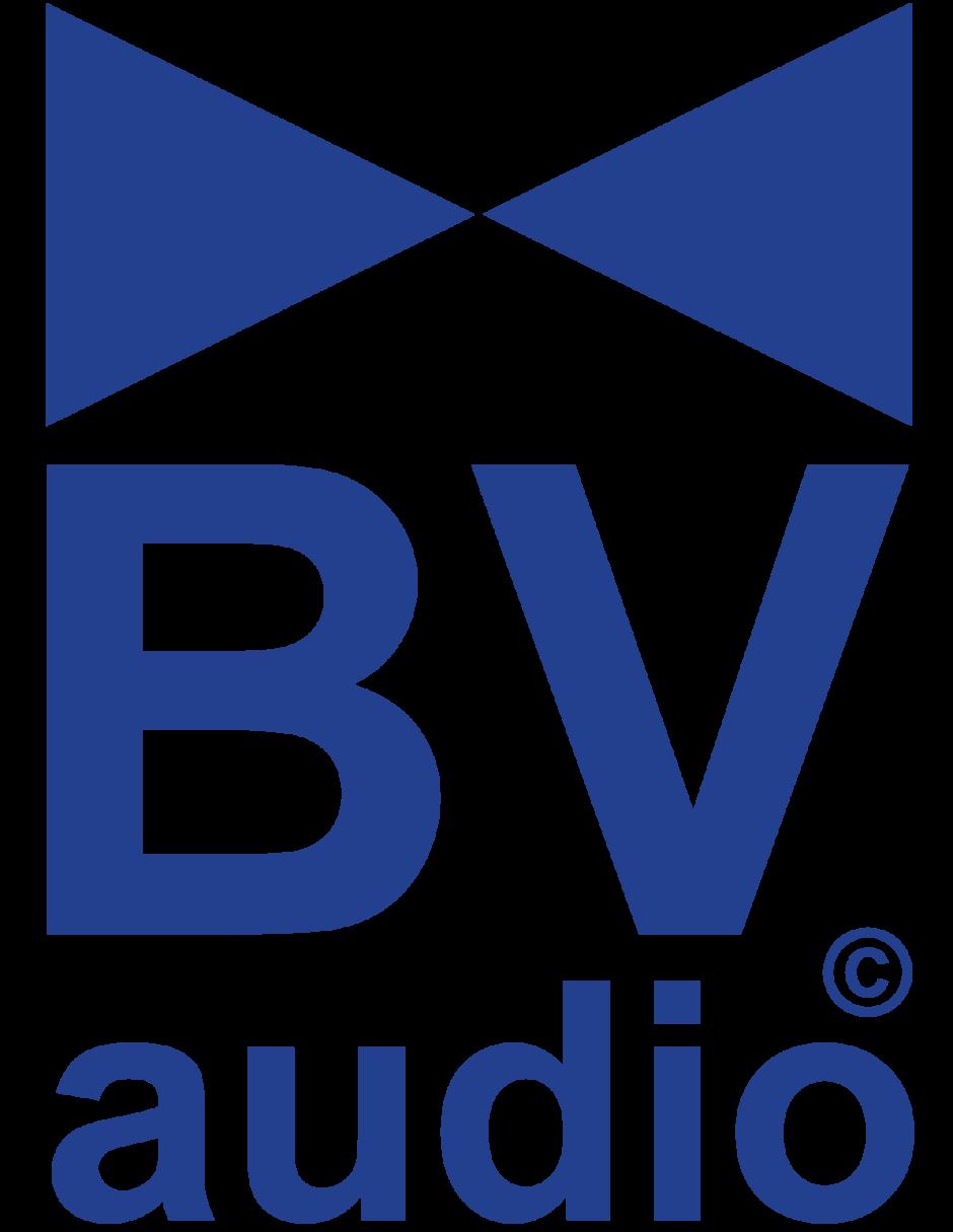 BV-audio